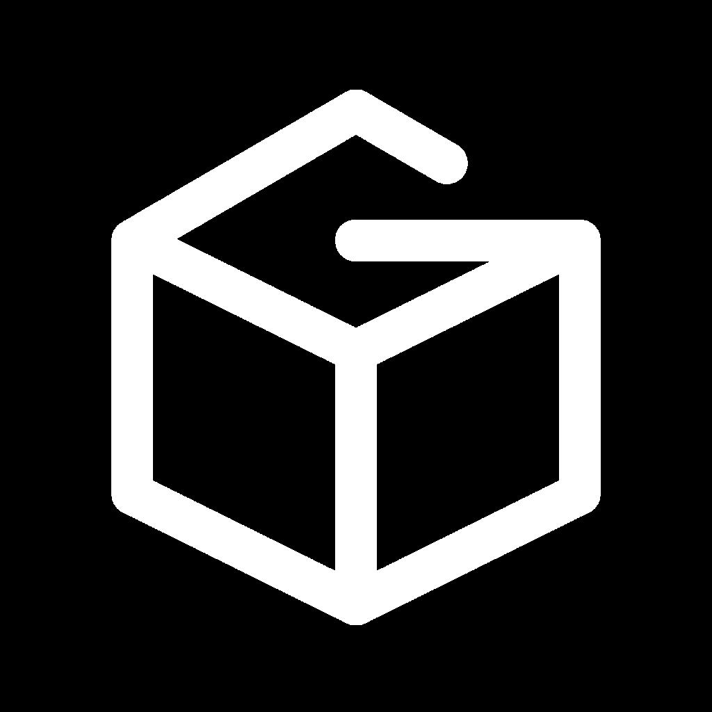 GlassBoxGroup-logo-white-01