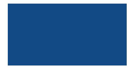 gi energy blue
