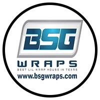 BSGWraps