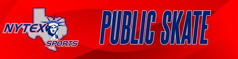 publicskate