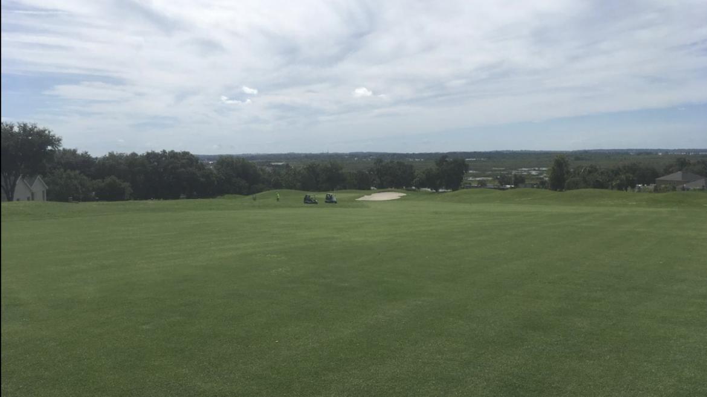 GolfDigest.com