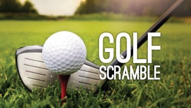 GVCC | Clermont Golf Monday Night Scramble