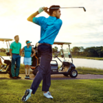 Green Valley Country Club | Single Memberships