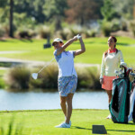 Green Valley Country Club | Womens League Golf