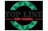 Topline Pest Control Services Langley