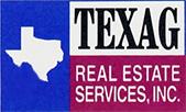 TexAg Real Estate Services