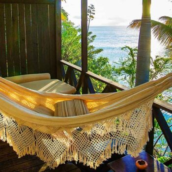 cocos-hotel-relaxation