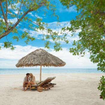 Sandals-South-Coast-Relaxation