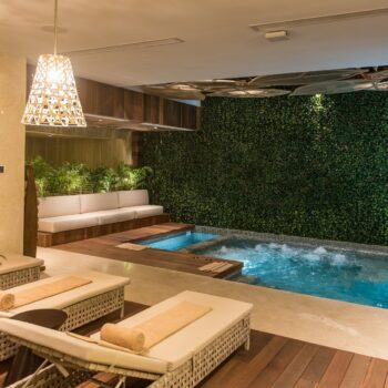 The-Reef-Spa