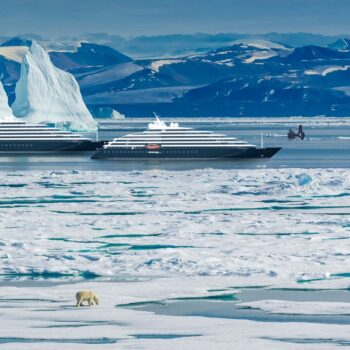 Scenic-Eclipse-III-High-Arctic-Exploration_preview