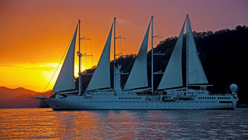 Windstar-cruise-vacations