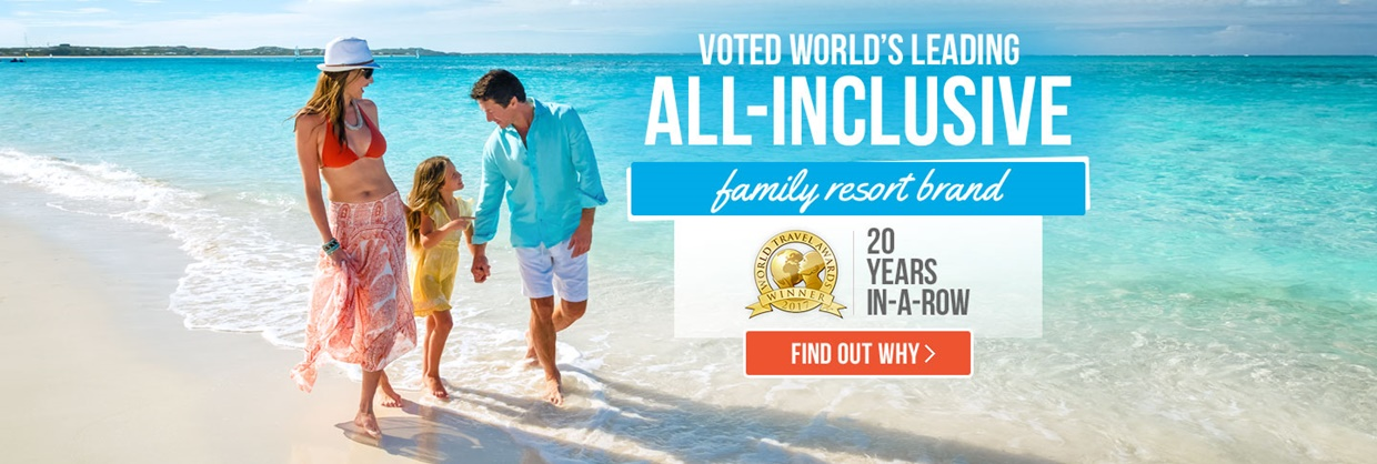 All-inclusive-Beaches-Resorts-Vacation