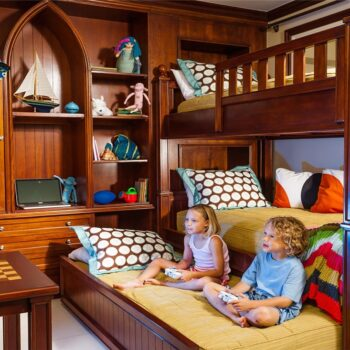 Beaches-Turks-and-Caicos-family-suites