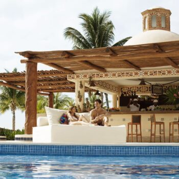 Excellence_Riviera_Cancun