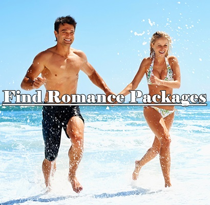 Find-Romance-Packages