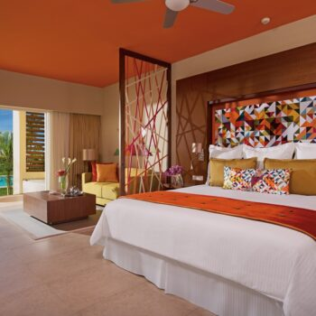 breathless-punta-cana-suite