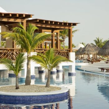 excellence-playa-mujeres