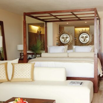 excellence-playa-mujeres_Junior_suite