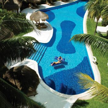 Excellence-Riviera-Cancun-Pool