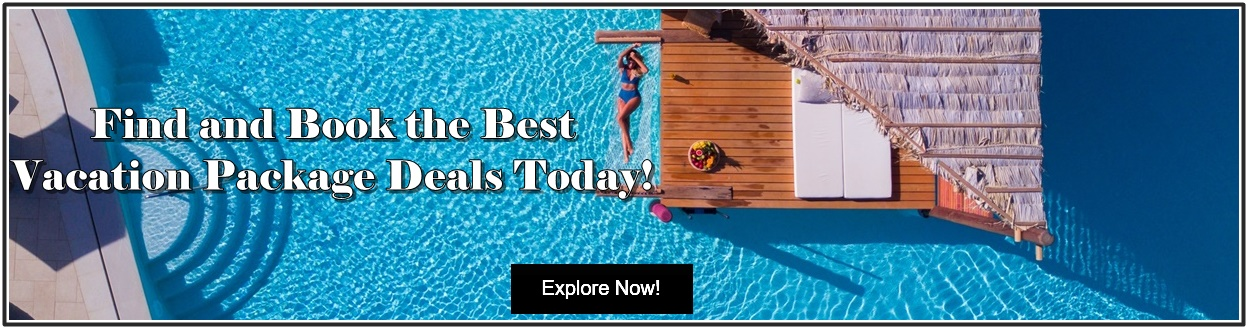 Travel+is+SWELL+Travel+Deals