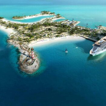 travelisswell-cruise-Private-Islands