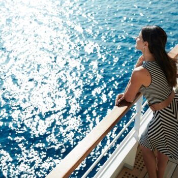 travelisswell-cruise-experience