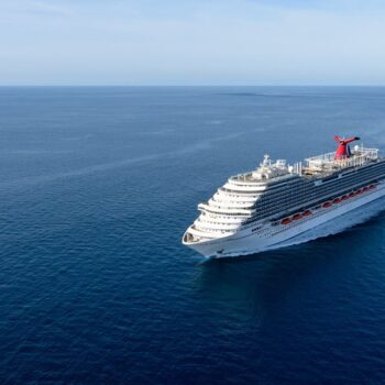 travelisswell-cruises-by-carnival