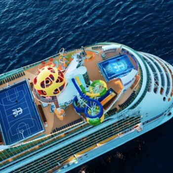 travelisswell-discount-Cruises