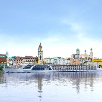 travelisswell-river-Cruises