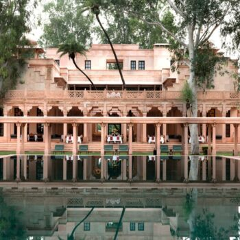 Amanbagh-Swimmng-Pool
