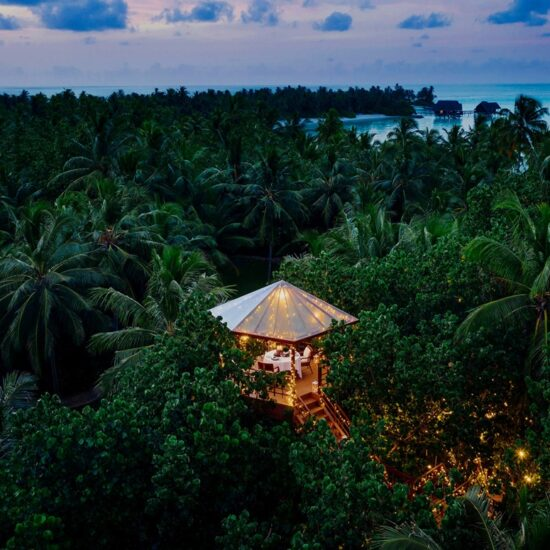 Maldives-One-and-only-Reeti-Rah-Treehouse