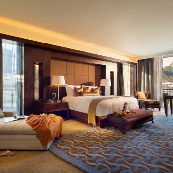 one-and-only-cape-town-presidential-suite