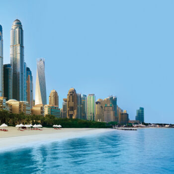 one-and-only-royal-mirage-property-landing-page-dubai