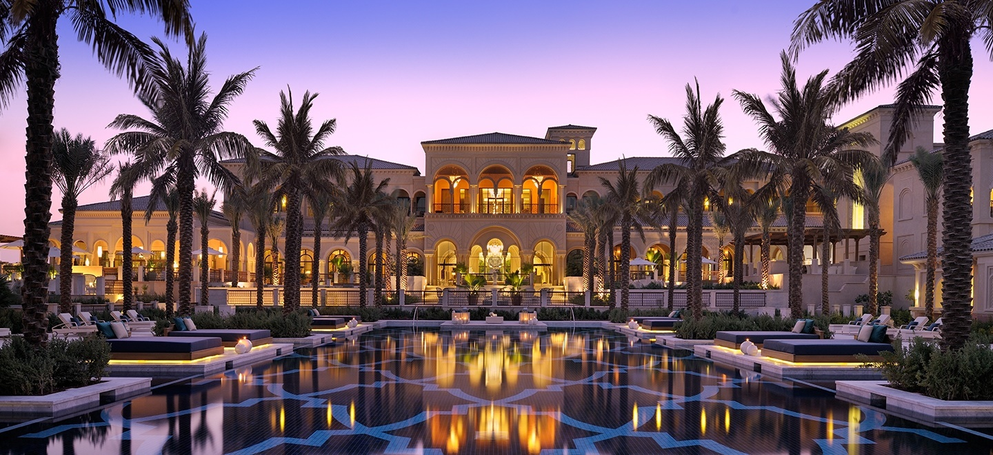 one-and-only-the-palm-resort