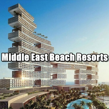 Middle-East-Beach-Resorts