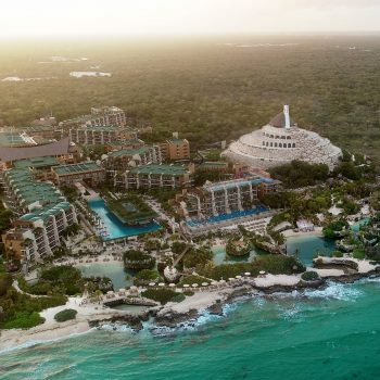 Hotel-Xcaret-Arte-Adults-only
