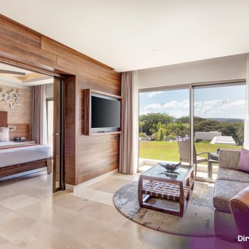 Planet-Hollywood-Costa-Rica-Directors-Suite