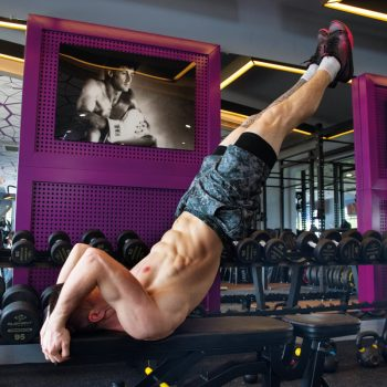 Planet-Hollywood-Costa-Rica-Fitness