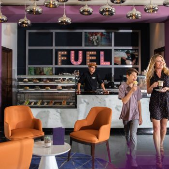 Planet-Hollywood-Costa-Rica-Fuel