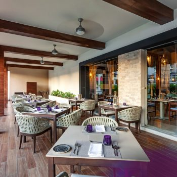 Planet-Hollywood-Costa-Rica-Gusto-Outdoor-Dining