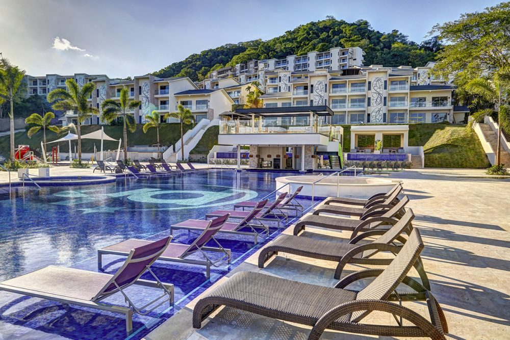 Planet-Hollywood-Costa-Rica-Pool-View