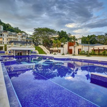 Planet-Hollywood-Costa-Rica-Poolview