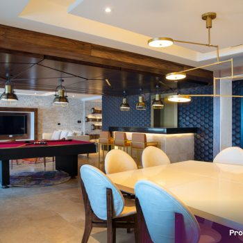 Planet-Hollywood-Costa-Rica-Producers-Suite