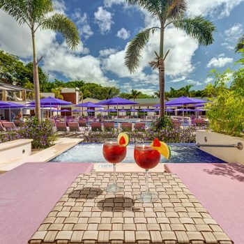 Planet-Hollywood-Costa-Rica-Relaxation