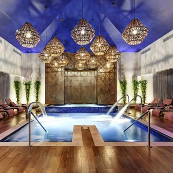 Planet-Hollywood-Costa-Rica-Spa-Pool