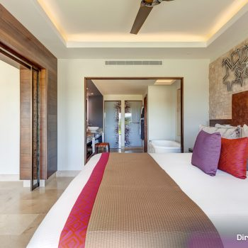 Planet-Hollywood-Costa-Rica-Suite