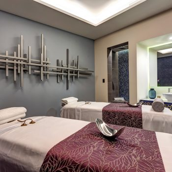 Planet-Hollywood-Costa-Rica-Treatment-Room