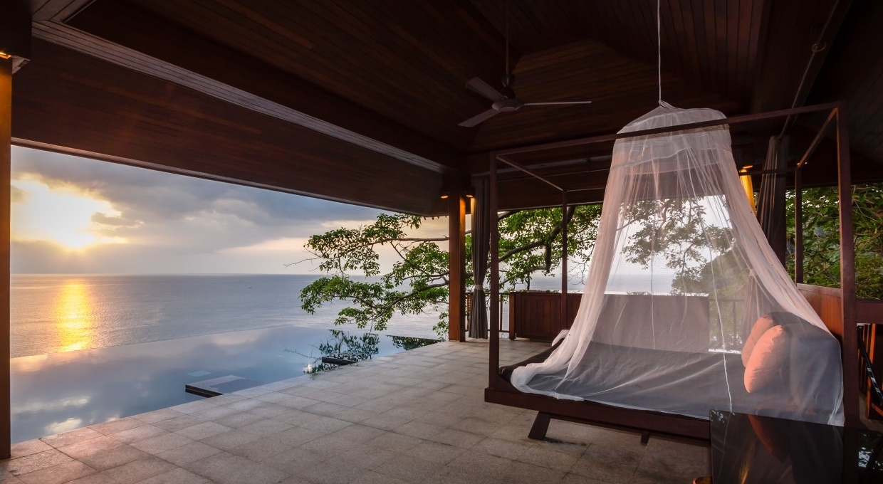 Romantic-Places-to-Stay