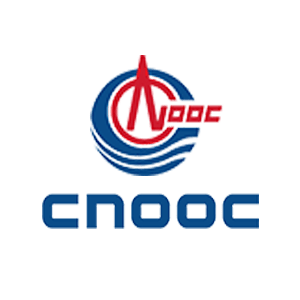Subsurface-Dynamics-CNOOC-client-logo-2