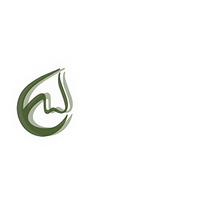 Subsurface-Dynamics-Rolling-Hills-Energy-client-logo-2